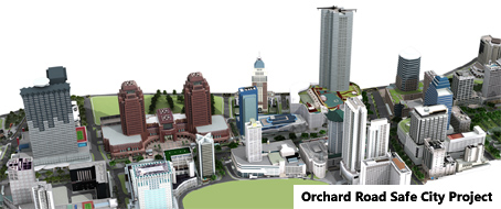 clt_orchard