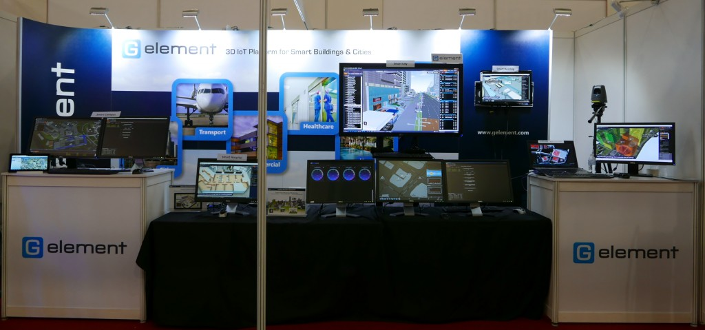 G_Element_Booth_IoTAsia2016